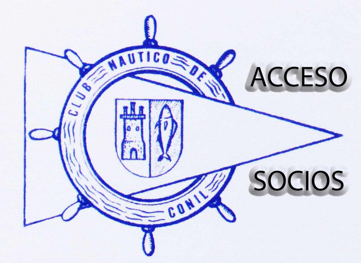 Acceso Solo para Socios