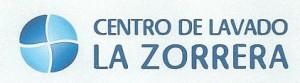 LOGO DE LA ZORRERA
