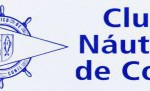 Logo Club Náutico Conil