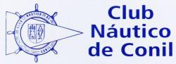 Resultado de imagen de club nautico conil logo