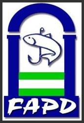 federacion-andaluza-pesca-deportiva