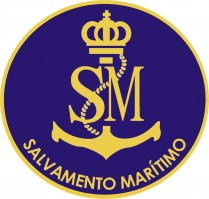 r1045_9_logo_salvamentomaritimo_thumbnail
